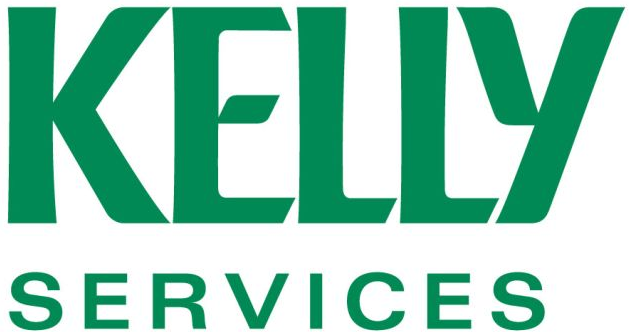 Kelly Education Staffing